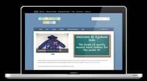 Aylsham-Kids-Portfolio