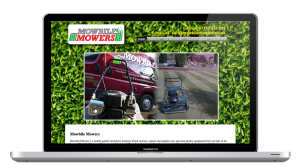 Mowbilemowers-Portfolio