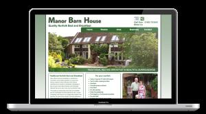 ManorBarnHouse-Portfolio